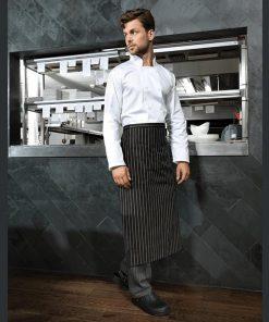 PR164 Gastronomy Apron