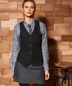 Best Lined Waistcoat