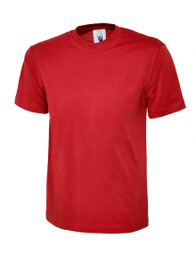 Premium T Shirt - Blank