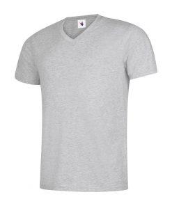 V Neck T Shirt - Blank