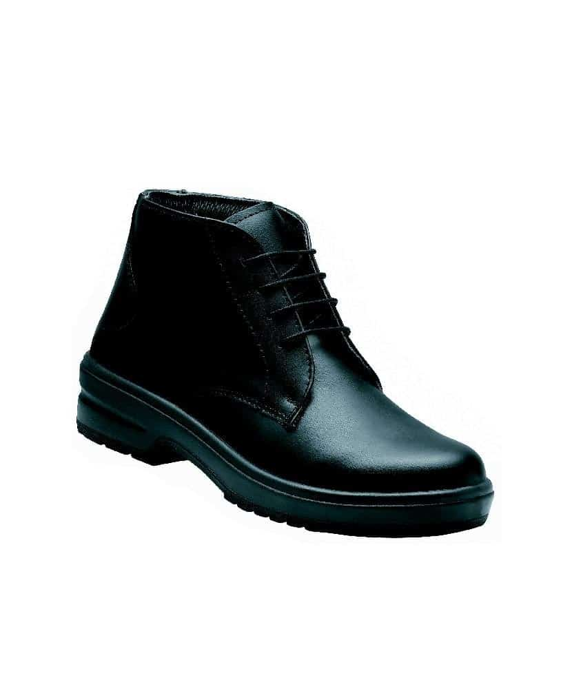 Women's Safety Boot