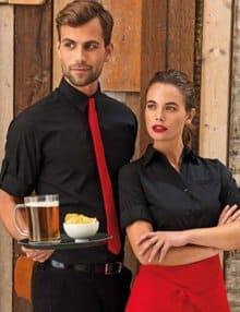 Bar Shirts and Blouses