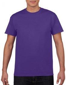 Heavy Cotton T-Shirt Front