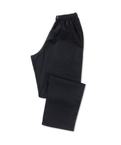 Teflon Coated Chef Trouser