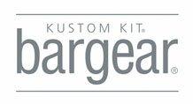 Kustom Kit Clothing